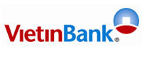 vietink bank